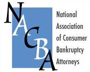 NACBA Certified Attorney| Chula Vista Attorney